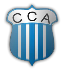 Centro Cultural Argentino de Vila