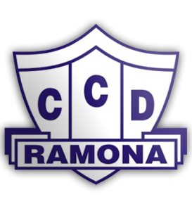 Centro Cultural y Deportivo Ramona