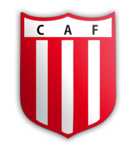 Club Atlético Florida de Clucellas