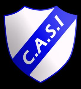 Club Atlético San Isidoro de Egusquiza