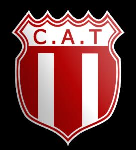 Club Atlético Talleres de María Juana