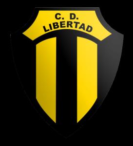 Club Deportivo Libertad de Sunchales