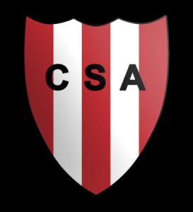 Club Sportivo Aureliense