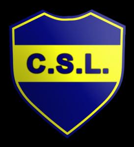Club Sportivo Libertad de Estación Clucellas