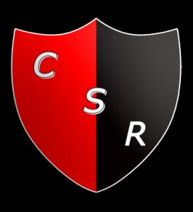 Club Sportivo Roca