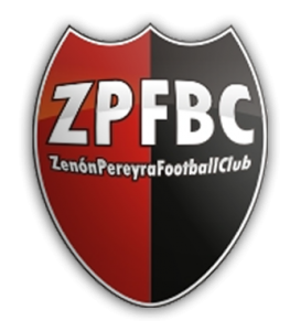 Zenon Pereyra Football Club