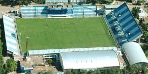 cancha_atletico
