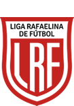 Liga Rafaelina de Fútbol