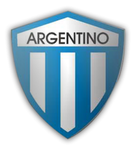 Argentino Football Club Humberto 1