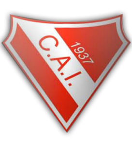 Club Atlético Independiente de San Cristóbal
