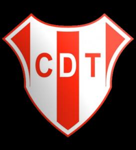 Club Deportivo Tacural