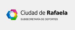 Municipalidad de Rafaela