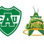 escudo union
