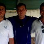 entrenadoressub15_bh