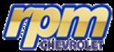 RPM Chevrolet