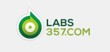 Labs357.com