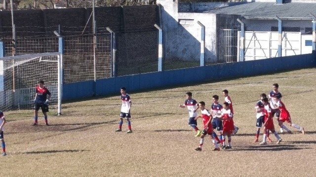 inferiores_quilmes