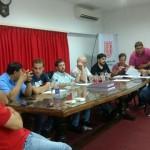 asamblea_cintermedio_220217_a