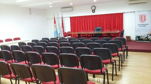sala sesiones_2017