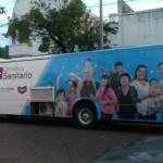 omnibus sanitario_ligaa