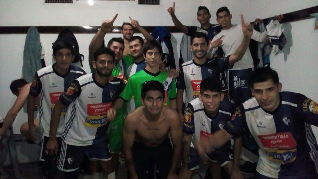 sportivo_humberto