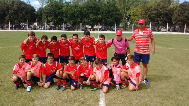 atliva_inferiores