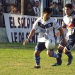 peñarol_sportivo