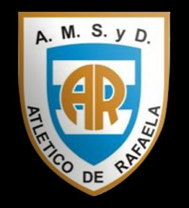 Asociación Mutual Social y Deportiva Atlético de Rafaela