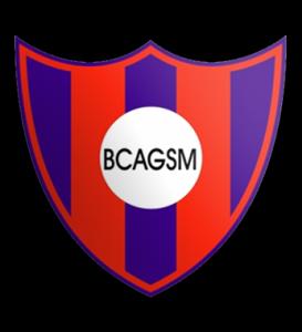 Boching Club Atlético Gral. San Martín de Angélica