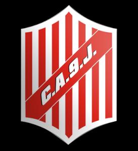 Club Atlético 9 de Julio