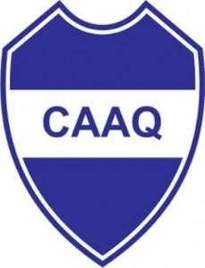Club Atlético Argentino Quilmes