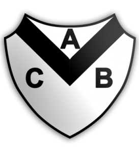 Club Atlético Belgrano de San Antonio