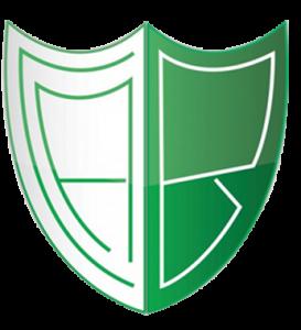 Club Atlético Brown de San Vicente