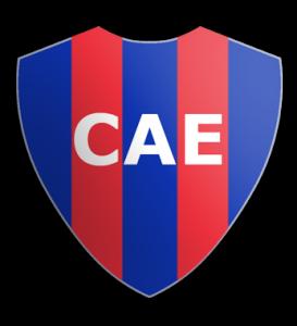 Club Atlético Esmeralda