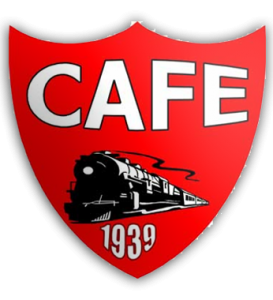 Club Atlético Ferrocarril del Estado