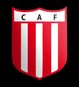 Club Atlético Florida de Clucellas