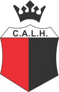 Club Atlético La Hidraulica