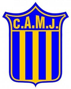 Club Atlético María Juana