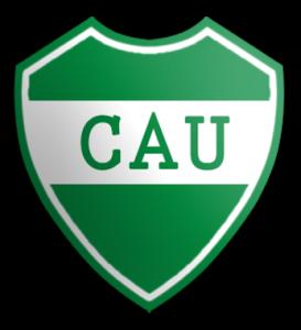 Club Atlético Unión de Sunchales