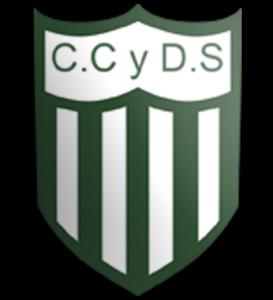Club Cultural y Deportivo Susana