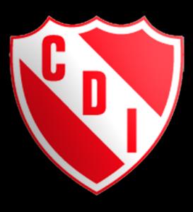 Club Deportivo Independiente de Ataliva