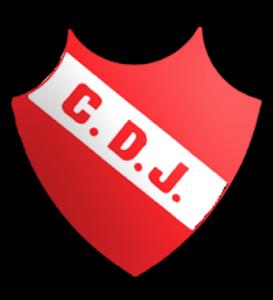 Club Deportivo Josefina