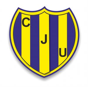 Club Juventud Unida de Villa San José
