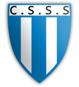 Club Sportivo Santa Clara