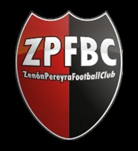 Zenon Pereyra Football Club