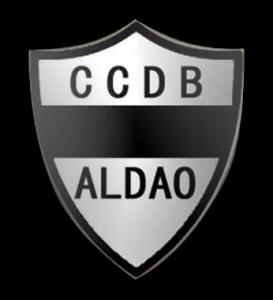 Centro Cultural Deportivo y Biblioteca Aldao