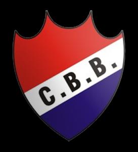 Club Bochófilo Bochazo de San Vicente