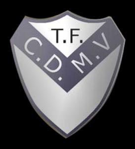 Tiro Federal y Centro Deportivo Moises Ville