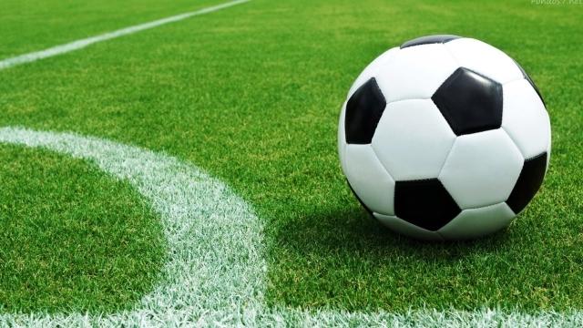 http://ligarafaelinadefutbol.com/wp-content/uploads/2014/03/pelotadefutbol.jpg